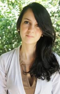 Andressa Soilo